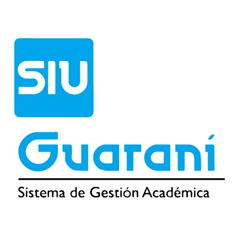SUI Guaraní