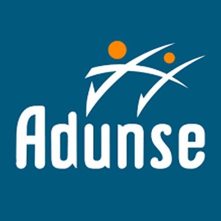 ADUNSE