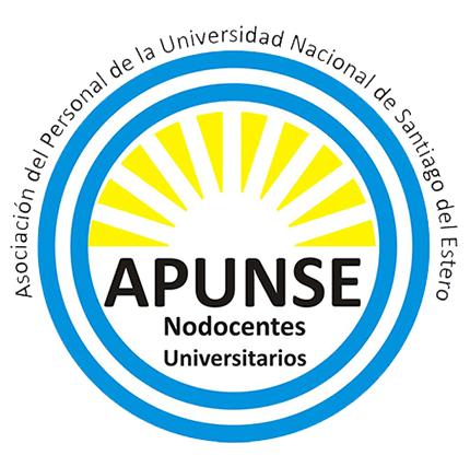 APUNSE